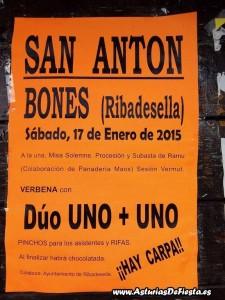san anton bones 2015 [1024x768]