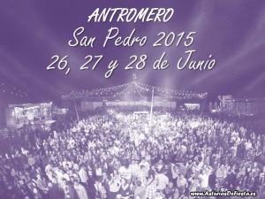 san pedro antromero 2015 [1024x768]