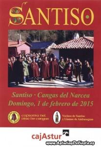 santiso cangas narcea 2015 [1024x768]