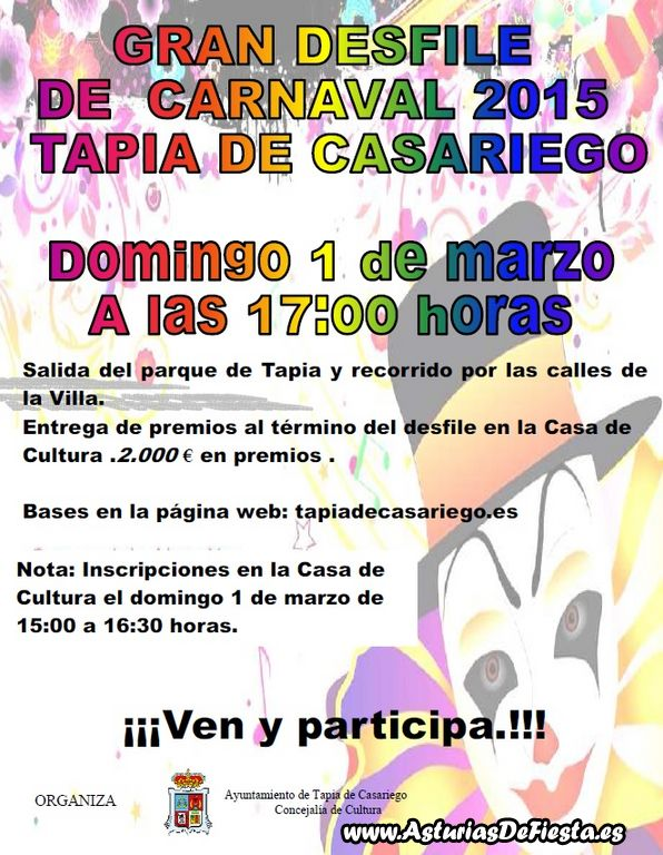 Desfile carnaval tapia 2015 [1024x768]