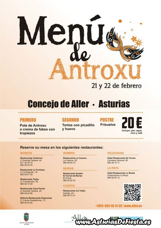 antroxu menu aller 2015 [1024x768]
