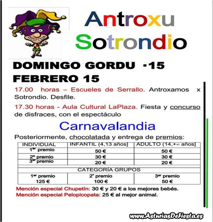 antroxu sotrondio [1024x768]