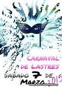 caraval lastres 2015 [1024x768]