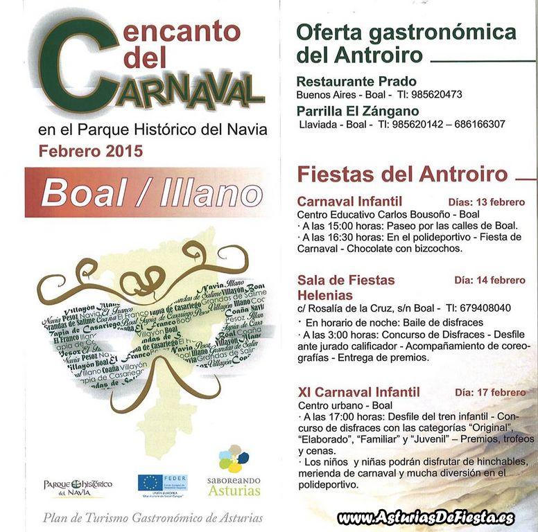carnaval boal 2015 [1024x768]