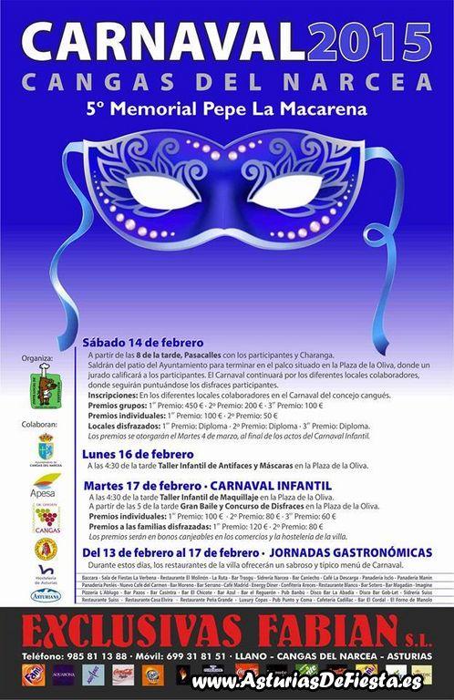 carnaval cangas narcea 2015 [1024x768]