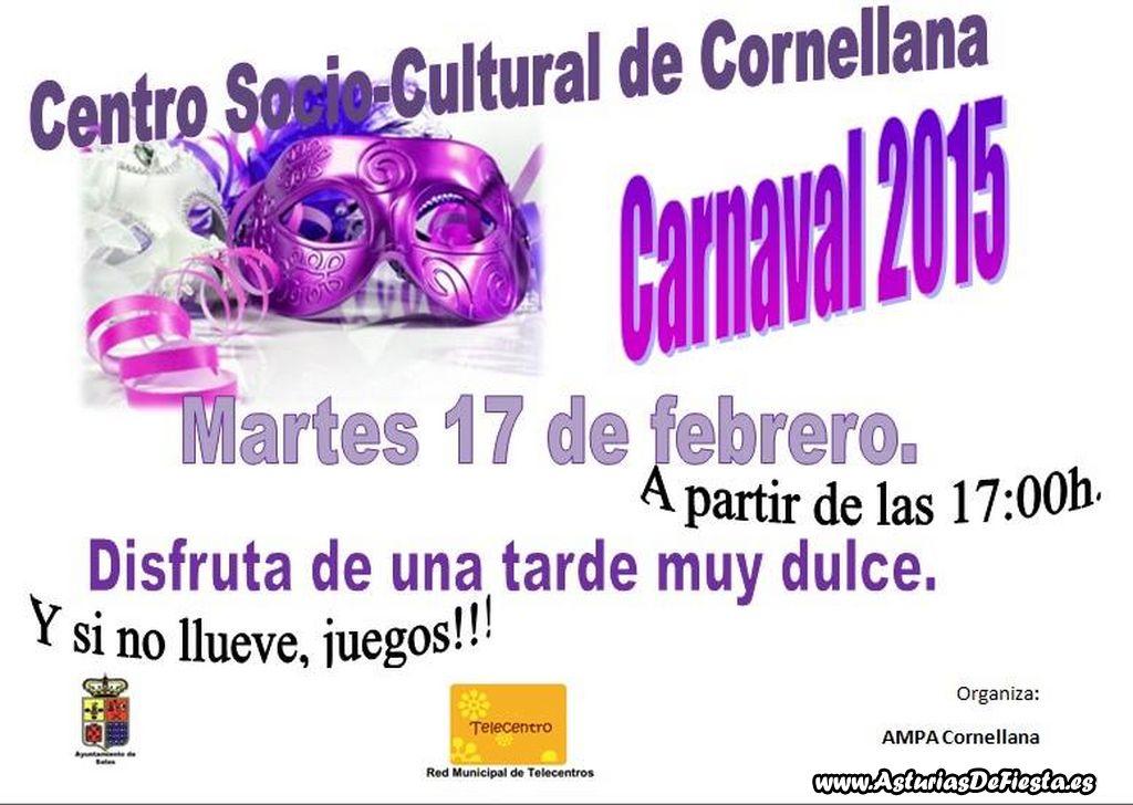 carnaval cornellana 2015 [1024x768]