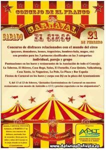 carnaval el franco 2015 [1024x768]