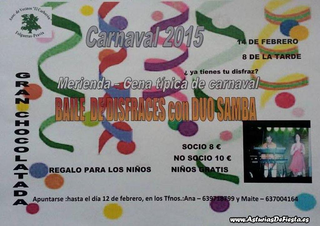 carnaval folgueras pravia 2015 [1024x768]