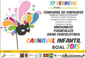 carnaval infantil boal 2015 [1024x768]