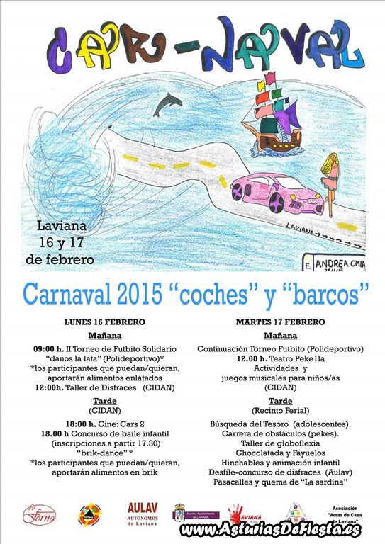 carnaval laviana 2015 [1024x768]