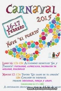 carnaval navia 2015 [1024x768]