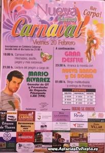 carnaval nueva llanes 2015 [1024x768]