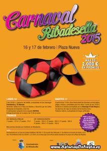 carnaval ribadesella 2015 [1024x768]