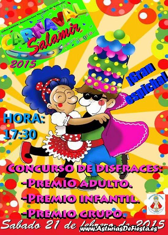 carnaval salamir 2015 [1024x768]