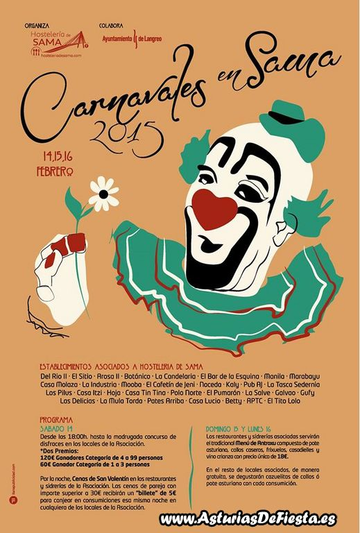 carnaval sama langreo 2015 [1024x768]