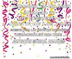 carnaval talaren 2015 [1024x768]