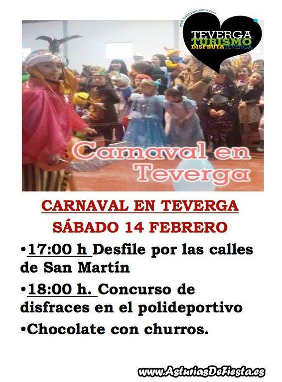 carnaval teverga 2015 [1024x768]