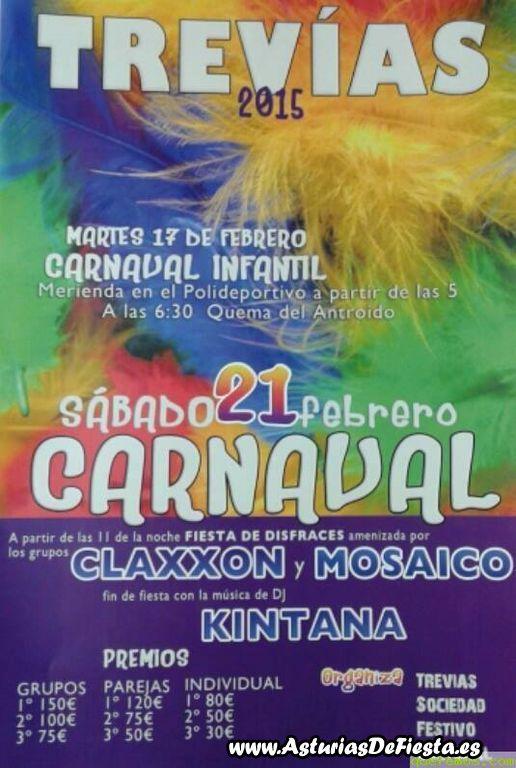 carnaval trevias 2015 [1024x768]