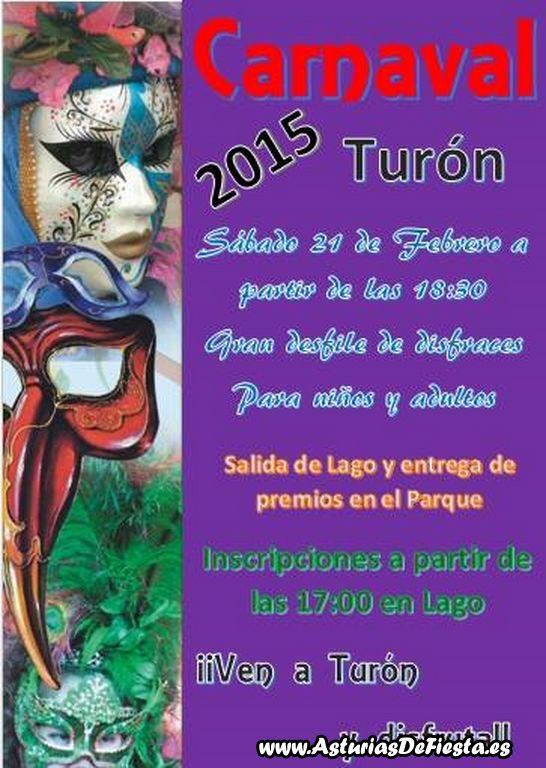 carnaval turon 2015 [1024x768]