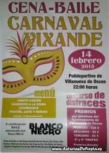 carnaval villanueva de oscos 2015 [1024x768]