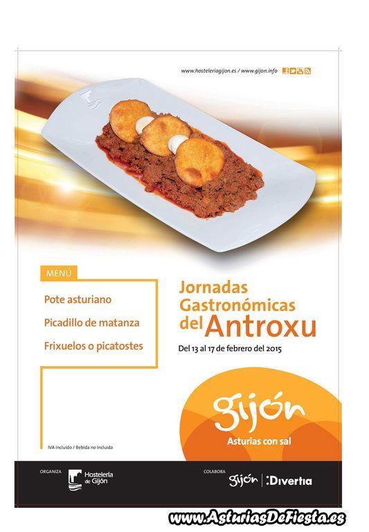 Microsoft Word - ANTROXU. DEL 13 AL 17 DE FEBRERO.doc