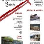 jornadas gastronomicas quiros 2015 [1024x768]