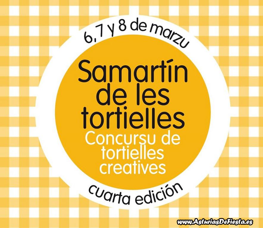 san martin tortillas 2015 [1024x768]