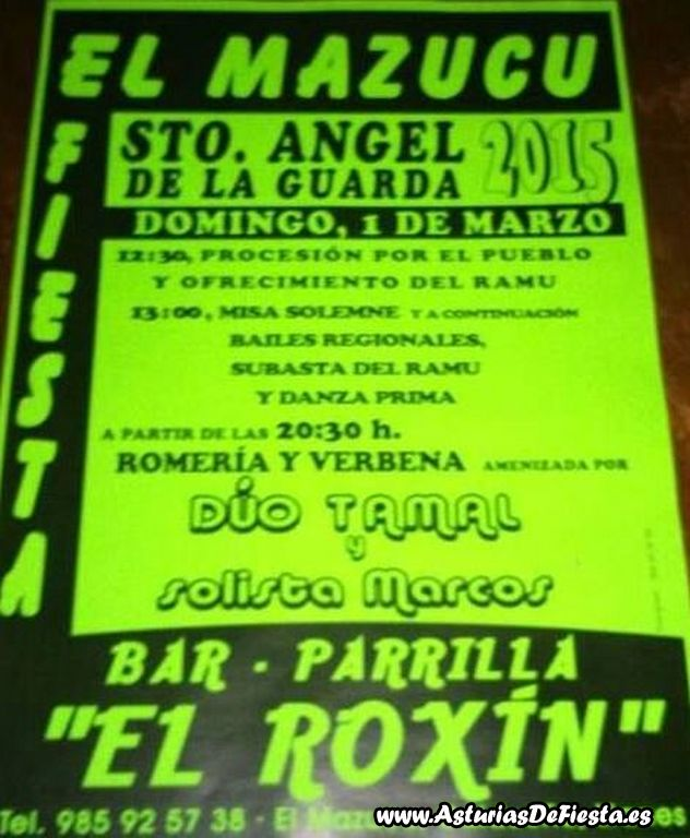 santo angel mazuco 2015 [1024x768]