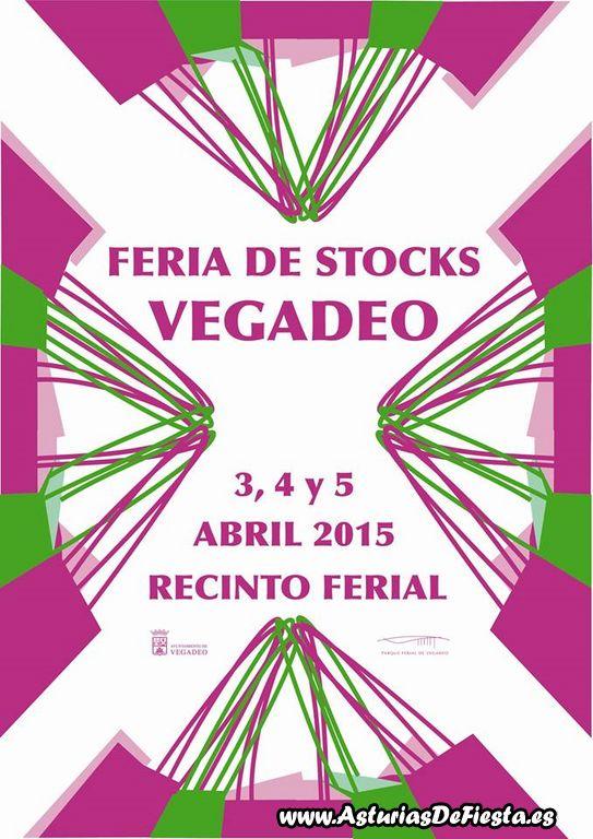 stock vegadeo 2015 [1024x768]