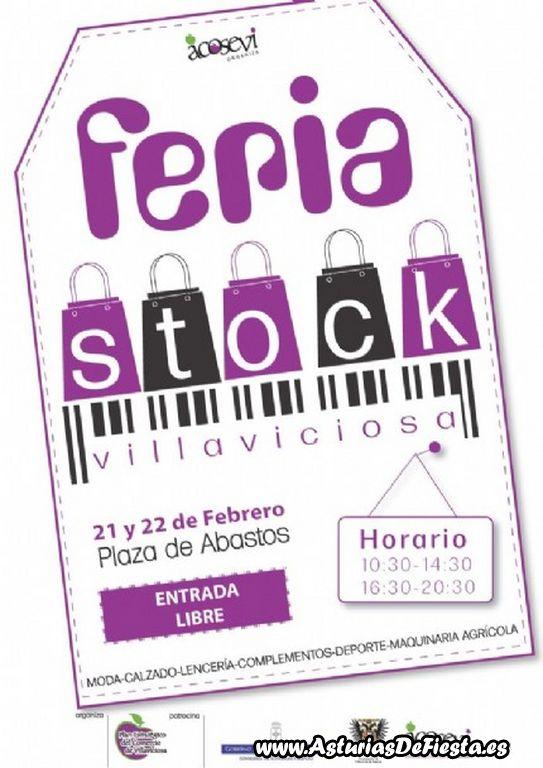 stock villaviciosa 2015 [1024x768]