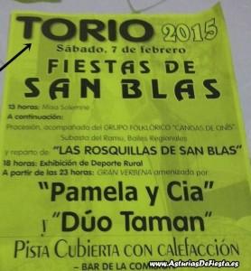 torio onis 2015 [1024x768]