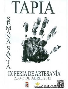 artesania tapia 2015 [1024x768]