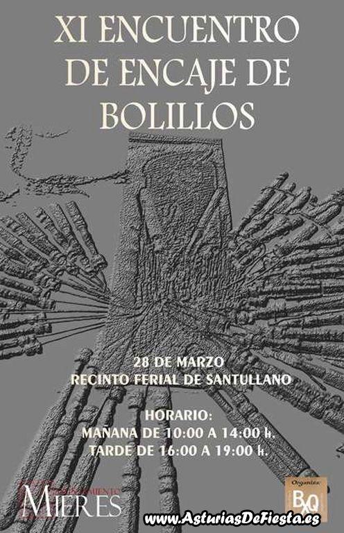 bolillos mieres 2015 [1024x768]