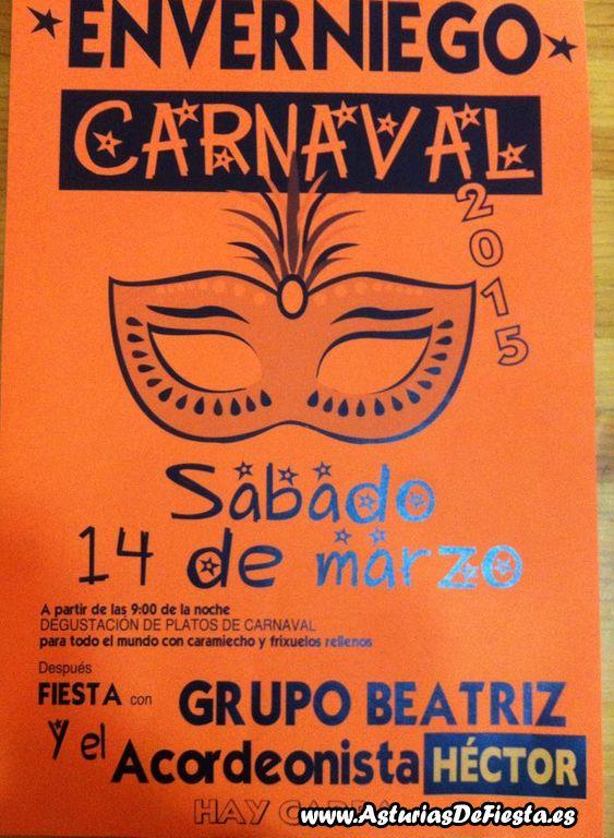 carnaval enverniego 2015 [1024x768]