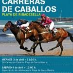 carrera caballos ribadesella 3 abril 2015 [1024x768] [1024x768]