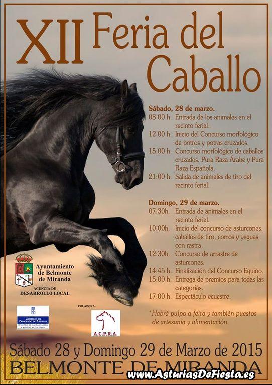 feria caballo belmonte 2015 [1024x768]