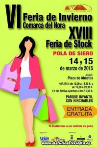 feria stock pola 2015 [1024x768]