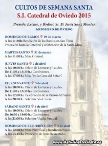 folleto semana santa-7 [1024x768]