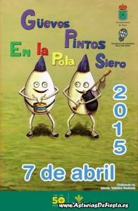 huevos pintos pola siero 2015 [1024x768]