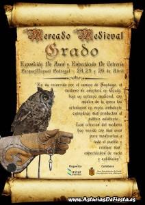 medieval-grado [1024x768]