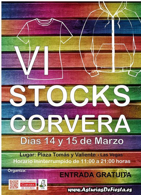 stock corvera 2015 [1024x768]
