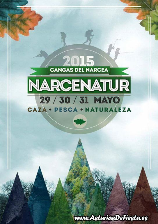 narcenatur 2015 [1024x768]