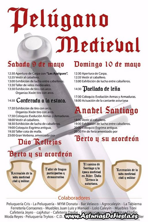 pelugano medieval 2015 [1024x768]