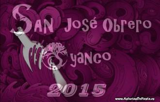 san jose oyanco 2015-a [1024x768]