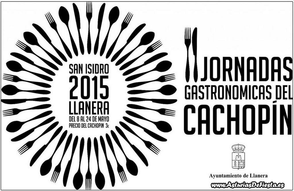 cachopin llanera 2015 [1024x768]