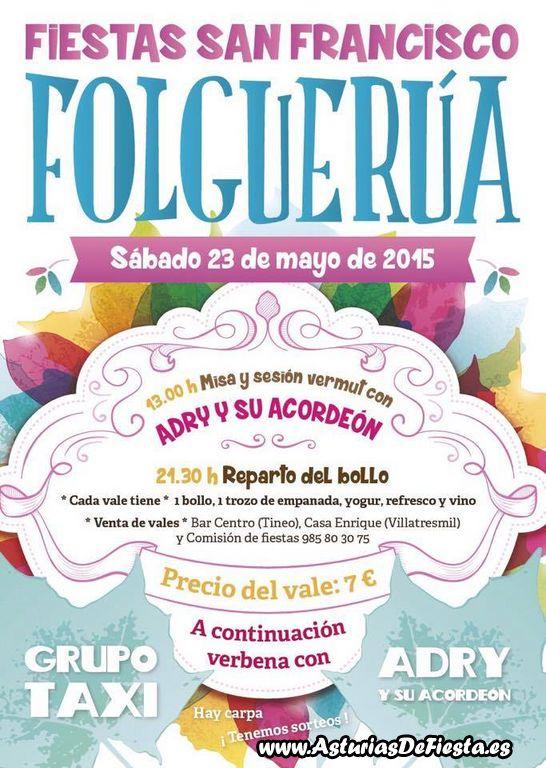 francisco folguerua 2015 [1024x768]