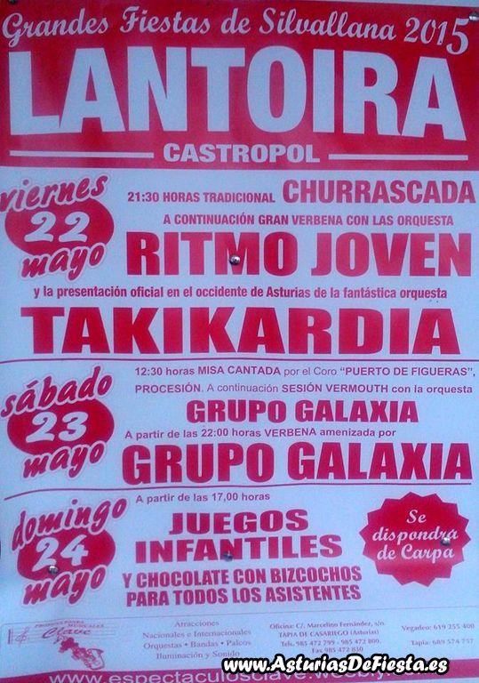 lantoira castropol 2015 [1024x768]