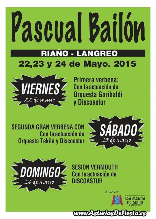 pascual bailon riaño 2015 [1024x768]