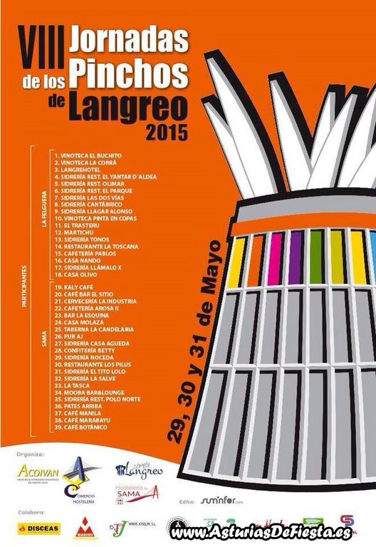 pinchos langreo 2015 [1024x768]