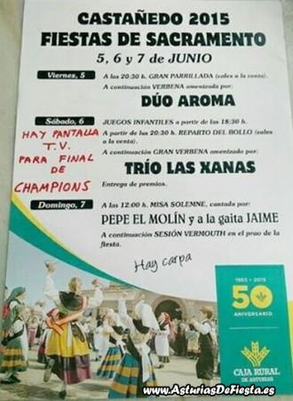 sacramentales castañedo belmonte 2015 [1024x768]